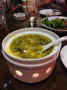 150713 Xian suppe