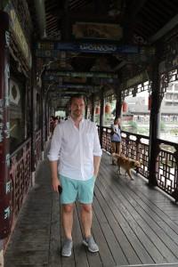 150715 Chengdu bro
