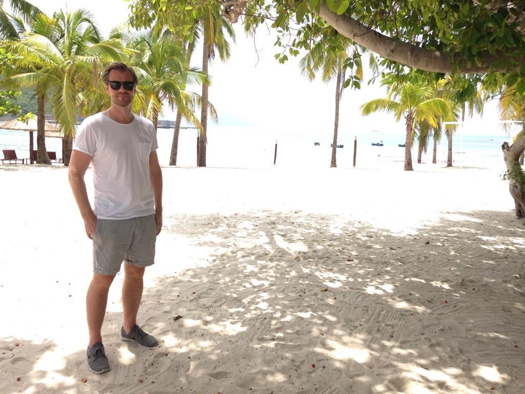 150721 Rusle på stranda