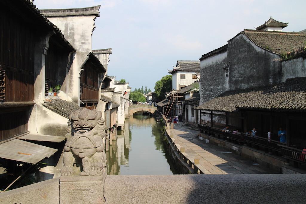 150726 Wuzhen east elv