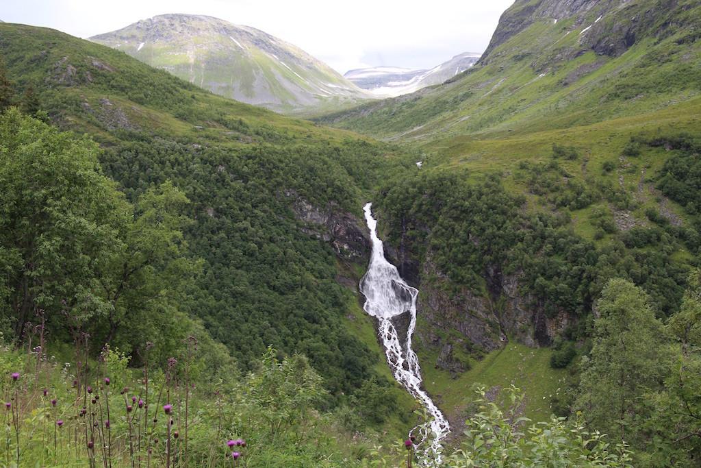 150816 Trollstigen etterpå