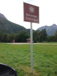 150816 Trollstigen skilt