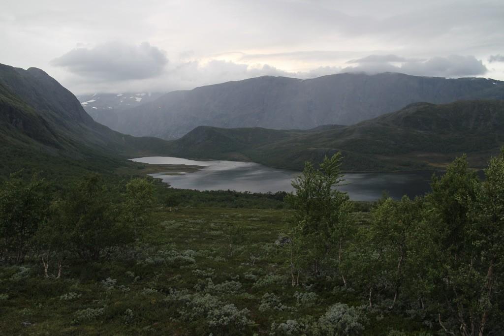 150816 Valdresflya vann