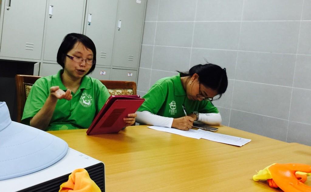 150715 Chengdu hjelp