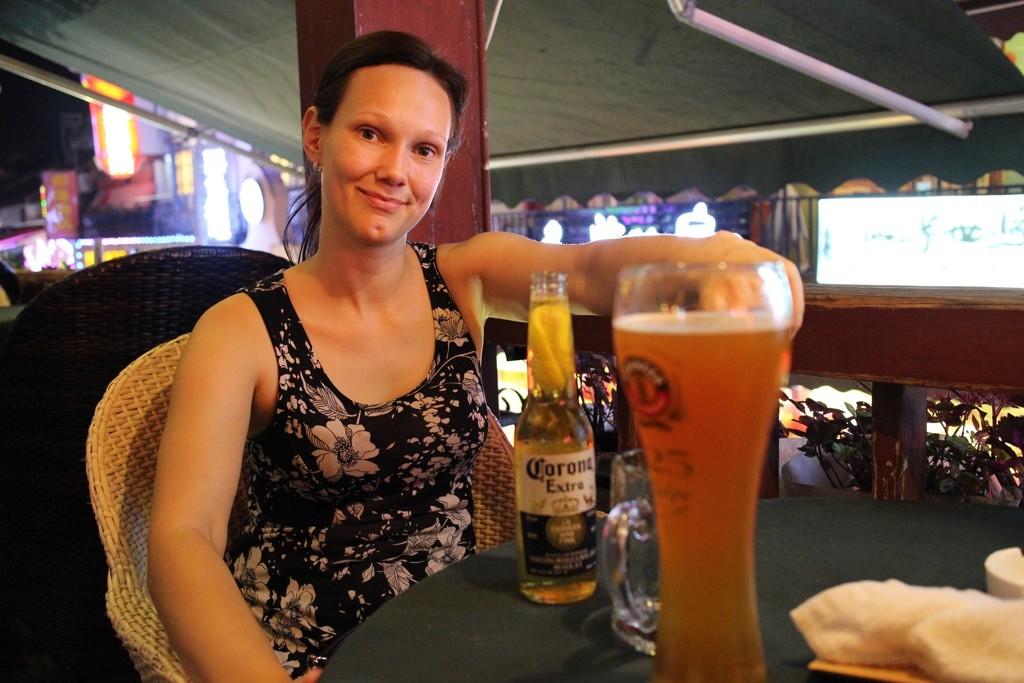 150718 feil øl