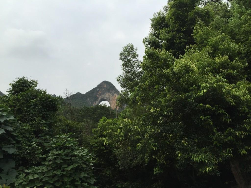 150720 moo hill avstand