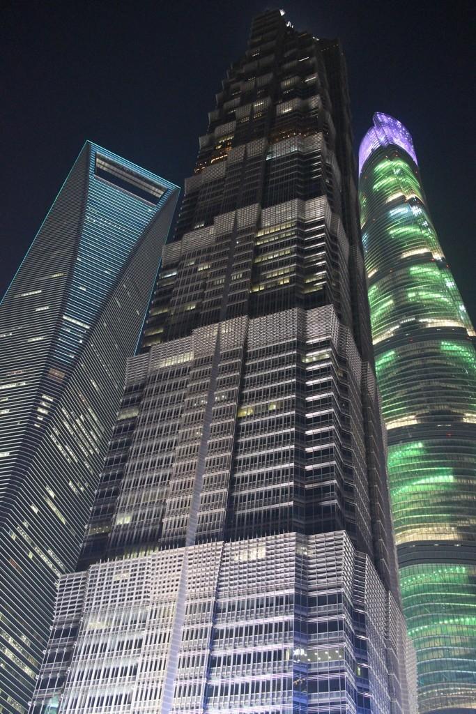150730 skyskrapere