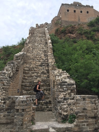 1508 dag 4 trapp