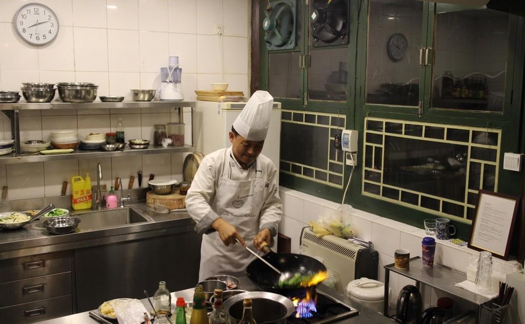 1508 kveld 1 kokk